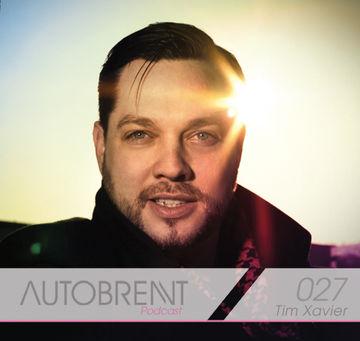 2011-05 - Tim Xavier - Autobrennt Podcast 027.jpg