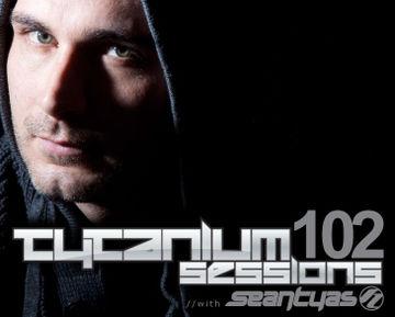 2011-07-11 - Sean Tyas - Tytanium Sessions 102.jpg