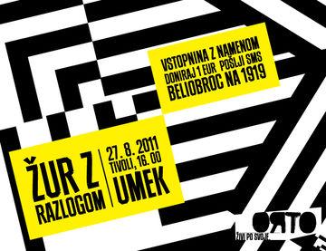2011-08-27 - Party With A Cause - Žur Z Razlogom, Park Tivoli.jpg