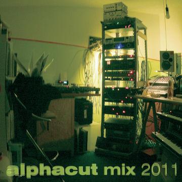 2011-08-29 - LXC - Alphacut Mix 2011.jpg