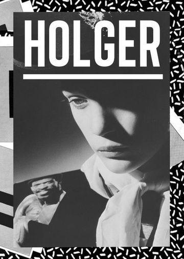 2011-09-30 - Holger, Bazaar -1.jpg