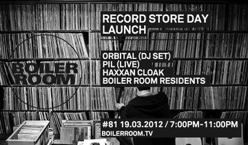 2012-03-19 - Boiler Room 81 - Record Store Day Launch.jpg