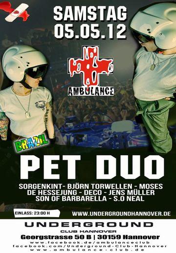 2012-05-05 - Ambulance, Underground Club.jpg