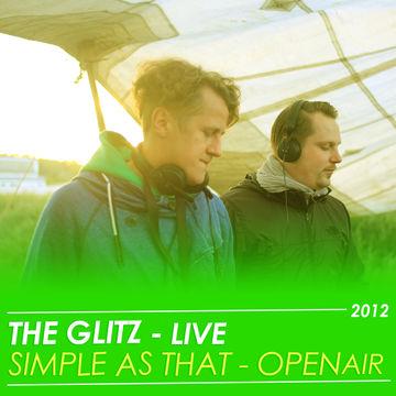 2012-06-02 - The Glitz @ SAT Records Open Air.jpg