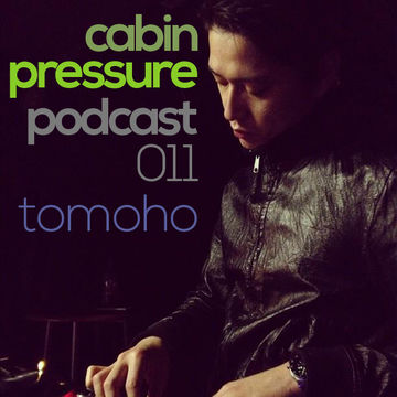 2012-09-08- Tomoho - Cabin Pressure Podcast 011.jpg