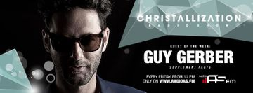 2012-10-12 - Guy Gerber - Christallization Radio Show 72, AS FM.jpg