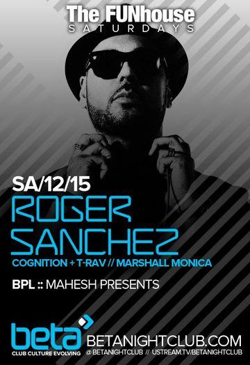 2012-12-15 - Roger Sanchez @ Beta Nightclub.jpg