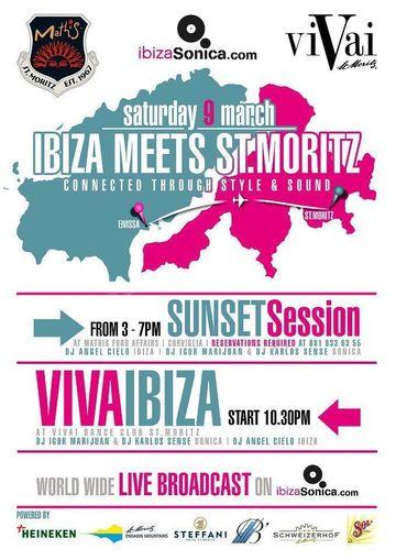 2013-03-09 - Ibiza Meets St.Moritz.jpg