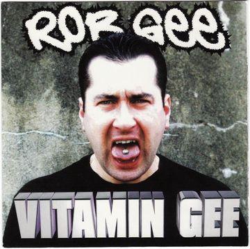 2013-03-18 - Rob Gee - Vitamin Gee (Promo Mix).jpg