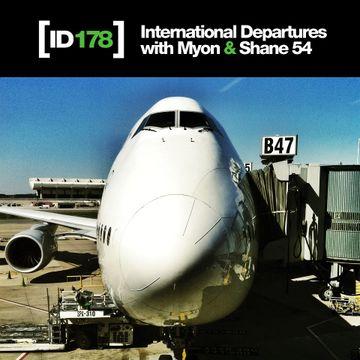 2013-05-02 - Myon & Shane 54 - International Departures 178.jpg