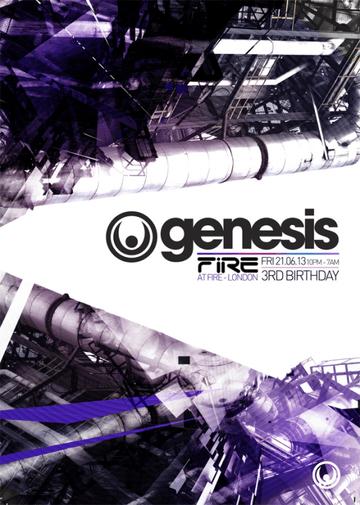 2013-06-21 - 3 Years Genesis, Fire, London-1.png