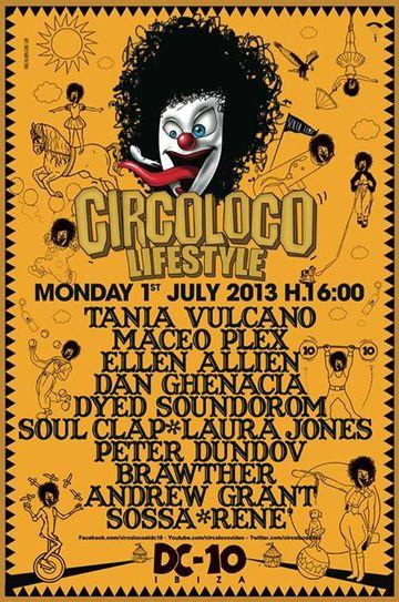 2013-07-01 - Circoloco Lifestyle, DC10 -2.jpg