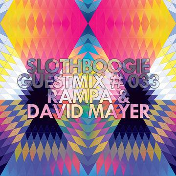 2013-07-24 - Rampa b2b David Mayer - SlothBoogie Guestmix 033.jpg