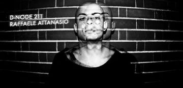 2013-08-08 - Raffaele Attanasio - Droid Podcast (D-Node 211).jpg