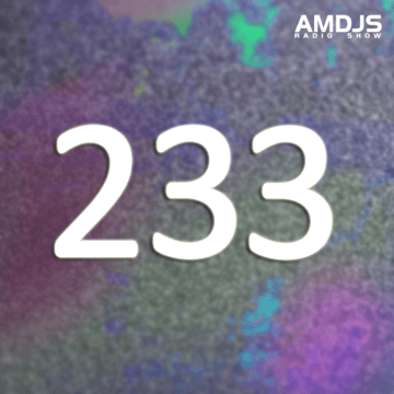 2013-12-13 - Feodor AllRight, Super Flu - AMDJS Radio Show VOL233.png