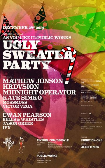 2013-12-28 - 2 Years Ugly Sweater Party, Public Works.jpg