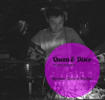 2014-01-31 - Beaten Space Probe - Queen & Disco Podcast 007.jpg