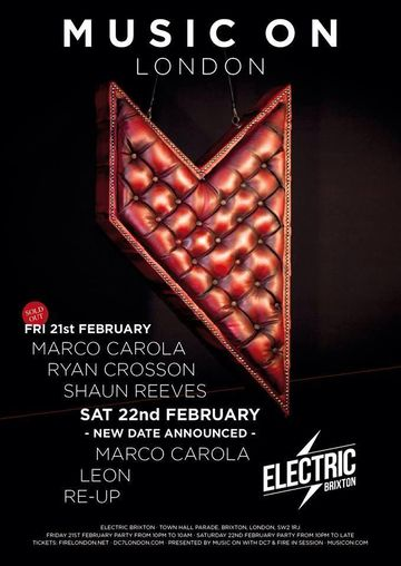 2014-02-2X - Music On London, Electric Brixton.jpg