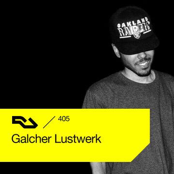 2014-03-03 - Galcher Lustwerk - Resident Advisor (RA.405).jpg