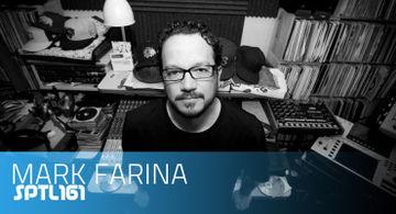 2014-03-05 - Mark Farina - Ibiza Spotlight Podcast (SPTL161).jpg