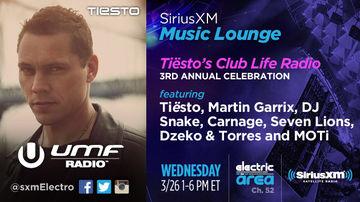 2014-03-26 - SiriusXM Music Lounge, WMC.jpg