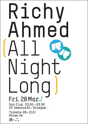 2014-03-28 - All Night Long, Sub Club.png