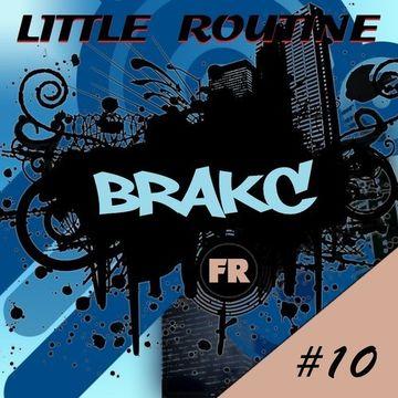 2014-04-07 - Brakc - Little Routine 10.jpg
