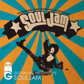 2014-05-26 - SoulJam - Gottwood 072.jpg