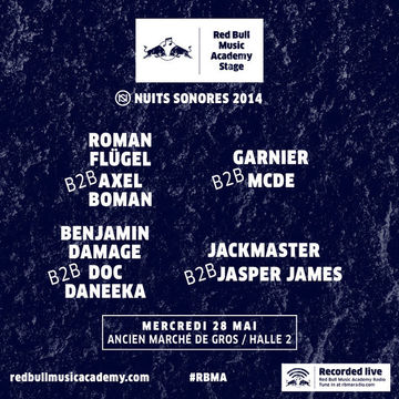 2014-05-28 - Nuits Sonores, RBMA Stage.jpg