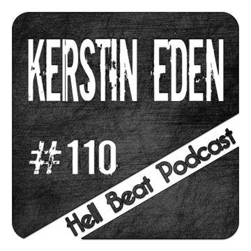2014-09-22 - Kerstin Eden - Hell Beat Podcast 110.jpg