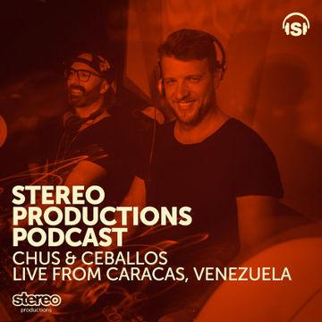 2014-12-01 - Chus & Ceballos - inStereo! Podcast (Week 48-14).jpg