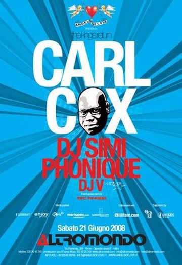 Carl Cox - Angels of Love (Altromondo Club, Rimini 21.06.2007).jpg