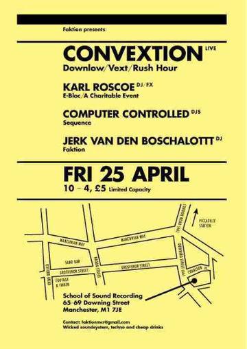 Convextion - faktion mcr 25.04.08.jpg