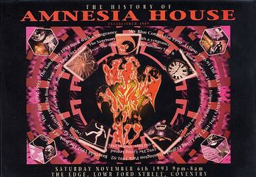 1993-11-06 - The History of Amnesia House, The Edge.jpg