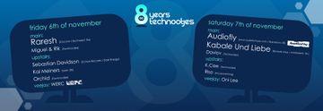 2009-11-07 - 8 Years Technootjes Weekend, Simplon -2.jpg