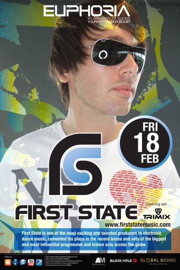 2011-02-18 - First State @ Euphoria.jpg
