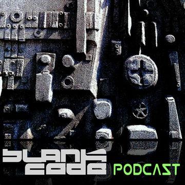 2011-08-29 - Dustin Zahn - Blank Code Podcast 017.jpg