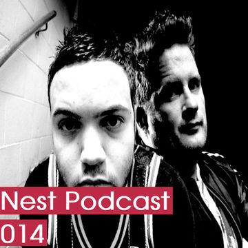 2011-09-05 - Coat Of Arms - Nest Podcast 014.jpg