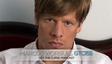 2011-09-19 - Marcus Worgull - Get The Curse (gtc155).jpg