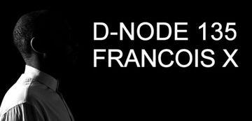 2011-10-21 - Francois X - Droid Podcast D-Node 135.jpg