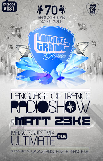 2011-11-12 - Matt Z3ke, Ultimate - Language Of Trance 131.jpg