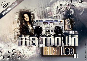 2012-07-19 - Ritzi Lee - Meltdown, XT3 Radio.jpg