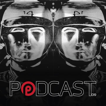 2012-09-24 - AnD - Prosthetic Pressings Podcast (PPOD 019).jpg