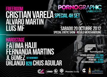 2012-10-20 - Pornographic Label Night, Family Club.jpg