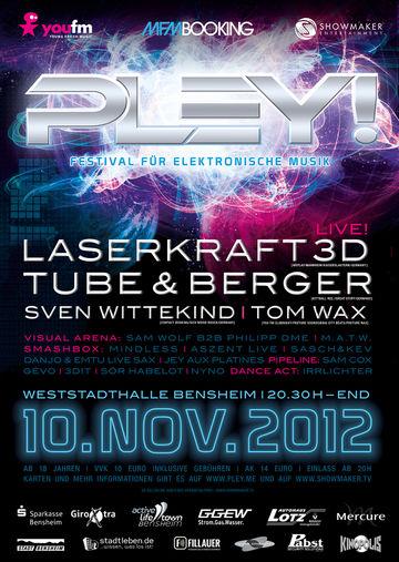 2012-11-10 - PLEY!.jpg
