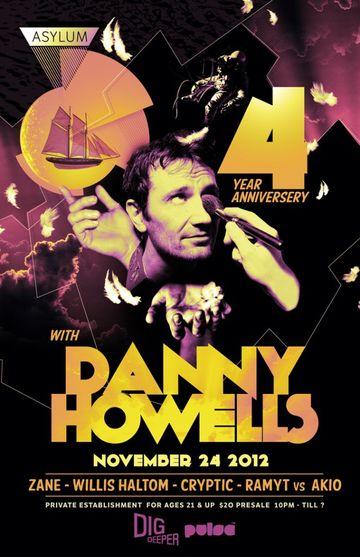 2012-11-24 - Danny Howells @ 4 Years Asylum.jpg