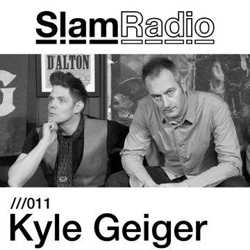 2012-12-13 - Kyle Geiger - Slam Radio 011.jpg