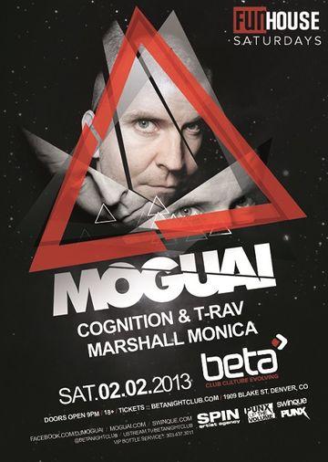 2013-02-02 - Moguai @ Beta Nightclub.jpg