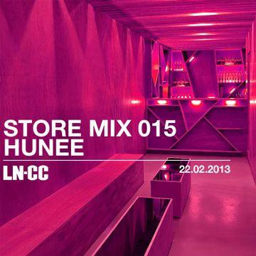 2013-02-22 - Hunee - LN-CC Store Mix 015.jpg