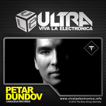 2013-04-24 - Petar Dundov - Viva La Electronica Ultra.jpg
